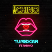 [Download] Tu Medicina (feat. Papayo) MP3