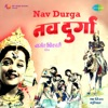 Aai Birha Ki Raat From Nav Durga Single