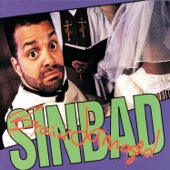 Sinbad - Grab The Belt/Escape Route/Mark & The Lamp