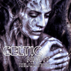 Celtic Night Relaxation - Beautiful Harp and Piano Sounds, Instrumental Celtic Songs, Soft Background Music for Stress Relief - Music to Relax in Free Time