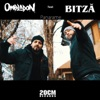 Panarame (feat. Bitza) - Single, Ombladon