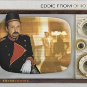 Eddie From Ohio - Don't Think Twice, It's All Right