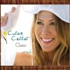 Colbie Caillat - Older