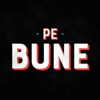 Pe Bune podcast