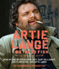 Artie Lange - Too Fat to Fish (Unabridged)  artwork