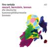 Iiro Rantala & The Deutsche Kammerphilharmonie Bremen - Freedom (Live) bild