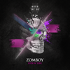 Hide N' Seek - Zomboy
