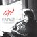 Fairouz - Fairuz Chillout Classics