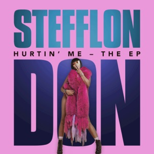 Hurtin' Me - The EP Mp3 Download