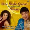 Mere Raske Qamar New Na Dhave Gadar Single