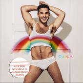 Girly (Hector Fonseca & Zambianco Remix)