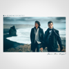 God Only Knows - for KING & COUNTRY mp3