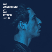 The Wanderings of the Avener - The Avener