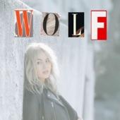 DYLYN - Wolf