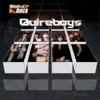 Masters of Rock, The Quireboys