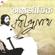 Antarjatik Rabindranath - Various Artists