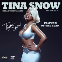 Tina Snow Mp3 Download