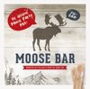 Moose Bar (De Ultieme Moose Party DJ Mix by DJ F.R.A.N.K & DJ Lucki Luc) - DJ F.R.A.N.K. & Feest DJ Lucki Luc