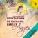 Doreen Virtue - Méditations de thérapie par les Anges