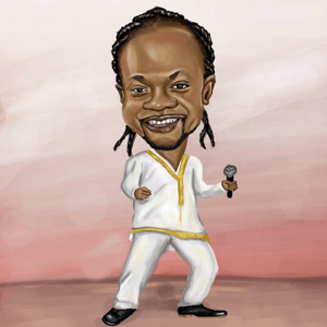 Daddy Lumba - Daddy Lumba Essentials