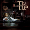 Big Things Poppin\' (Do It) - T.I. Mp3