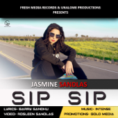 [Download] Sip Sip (feat. Intense) MP3