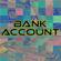 Bank Account (Originally Performed by 21 Savage) [Instrumental Version] - 3 Dope Brothas