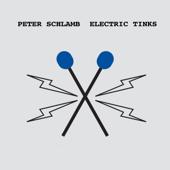 Electric Tinks