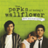 Various Artists - The Perks of Being a Wallflower (Original Motion Picture Soundtrack)