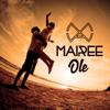 Olé Club Mix - Mairee mp3