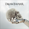 Dream Theater - Distance Over Time (Bonus Track Version)  artwork