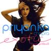 Priyanka Chopra - Exotic (feat. Pitbull) artwork