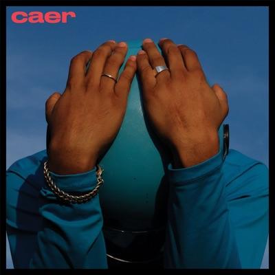 Caer - Twin Shadow