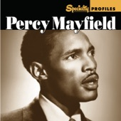 Percy Mayfield - Hit the Road Jack