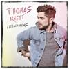 Unforgettable - Thomas Rhett mp3