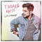 Thomas Rhett - Sixteen
