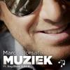 Icon Muziek (feat. Bag2Bank & Ali B) - Single