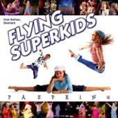 Flyver Nu (Instrumental)