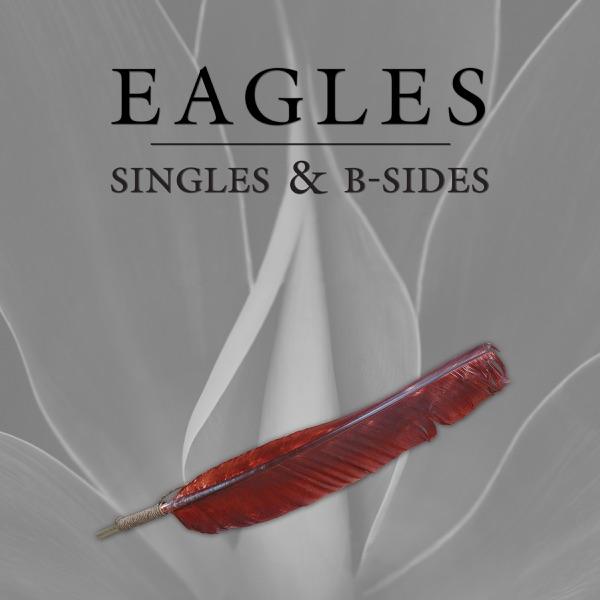 Singles & B-Sides (Remastered)