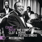 Count Basie and his Orchestra - Magic