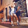 Latifah - J'ai déconné (feat. Clandistino) kunstwerk