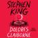 Stephen King - Dolores Claiborne (Unabridged)