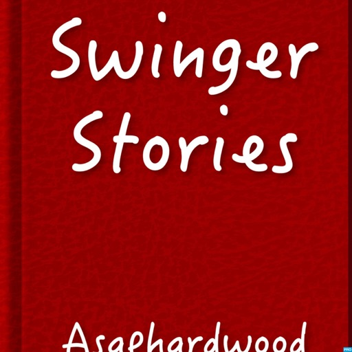 Cover image of Swinger Stories
