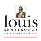 Louis Armstrong - The Dummy Song