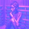 Sativa feat Rae Sremmurd Single