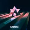RJD2 - Baby Don't Like Hip Hop (Instrumental) artwork