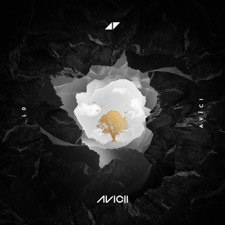 Lonely Together by Avicii feat. Rita Ora