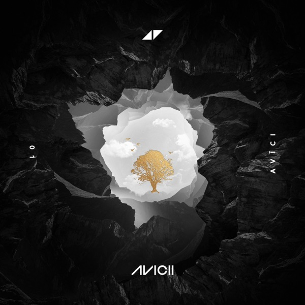 Avicii, Rita Ora - Lonely Together