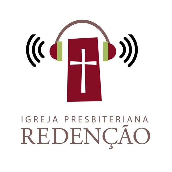 Salmo 119 – Igreja Presbiteriana Redenção