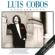 """Luis Cobos, Plácido Domingo & Royal Philharmonic Orchestra - O fortuna (From """"Carmina Burana"""") [Remasterizado]"""